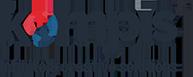 PT SOLUSI KREATIF KOMPIS Logo